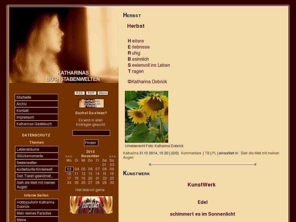 Sex Dating Seiten Onlinechatsites Für Singles übergewicht Onlinedating.